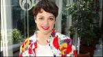 Natalia Lafourcade: local de su concierto será centro de acopio de donaciones - Noticias de lima gem romero