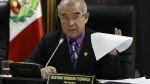 Aprobación de Castañeda: Solidaridad Nacional resta importancia a encuesta - Noticias de amelia all spark