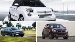 Los 10 peores vehículos del mercado en 2017, según Consumer Reports - Noticias de carolina anda vassallo