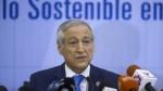 """""""El ministro boliviano Ferreira no pisa suelo chileno"""", advierte canciller Muñoz - Noticias de delitos aduaneros"""