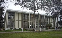 Multan con más de 2 millones de soles a la Universidad Agraria La Molina