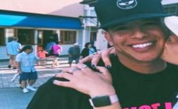 Daddy Yankee: ella es su guapa hija videoblogger que remece Instagram