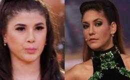 Yahaira Plasencia le respondió fuerte y claro a Tilsa Lozano