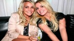 Britney Spears: su hermana Jamie Lynn celebró este especial momento con Maddie - Noticias de jamie lynn spears