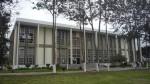 Multan con más de 2 millones de soles a la Universidad Agraria La Molina - Noticias de carlos ferrero