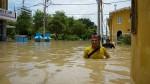 En el norte de Perú hay 11 mil refugiados en 106 albergues tras lluvias - Noticias de lluvias intensas