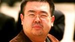 Malasia enviará el cuerpo del medio hermano de Kim Jong-Un a Corea del Norte - Noticias de kim jong-nam