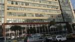 Caso Sodalicio: fiscalía dispuso reabrir el caso - Noticias de frank almanza