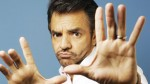 Eugenio Derbez: implican a su exchofer en robo a su casa en México en 2016 - Noticias de eugenio derbez