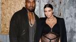 Kim Kardashian se someterá a cirugía para volver a salir embarazada - Noticias de kim kardashian embarazada