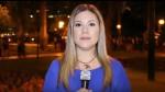 Paulina Facchin: En Venezuela, Maduro ha legalizado la dictadura - Noticias de paulina facchin