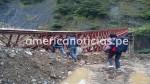 La Convención: colapsó puente y 7 mil habitantes quedaron aislados - Noticias de municipalidad de chosica