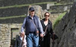 Vargas Llosa destacó presión internacional a Venezuela