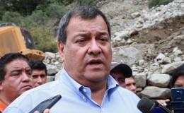 Nieto: Afectados por inundaciones ya llegan al millón de personas