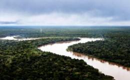 COEN: Ríos Amazonas, Marañón y Ucayali se encuentran en alerta roja