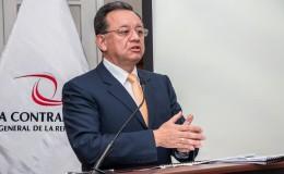Costa Verde Callao: Contraloría detectó perjuicio por S/ 50 millones