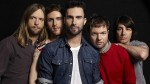 Maroon 5 volverá al Perú y cantará junto a Incubus - Noticias de adam levine