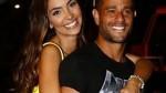 Yaco Eskenazi: así reaccionó Natalie Vértiz con su baile en 'El Gran Show' - Noticias de maluma