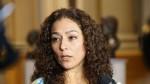 Acusan al hermano de Cecilia Chacón de contratar con el Estado pese a prohibición - Noticias de juan carlos chacón