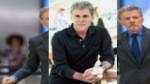 Conocido galán de novelas brasileñas es despedido tras denuncia de acoso sexual - Noticias de jose mayer