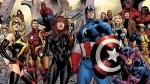 Las novedades del esperado Día del cómic 2017 - Noticias de biblioteca nacional