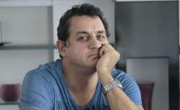 Sergio Galliani publicó extenso mensaje a PPK por este motivo
