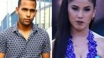 Yahaira Plasencia: dos de sus demandas contra Jerson Reyes fueron rechazadas - Noticias de luis tudela