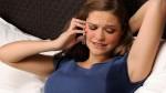 6 recomendaciones para evitar la sudoración excesiva - Noticias de