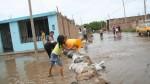 Cifra de muertos por desastres naturales en el Perú subió a 107 - Noticias de huarmey