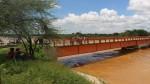 Río Tumbes se encuentra en alerta roja - Noticias de jorge rojas