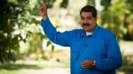 """Maduro """"ansioso"""" para que se convoquen elecciones atrasadas en Venezuela - Noticias de mundo leo"""