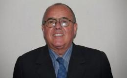 Educador Juan Borea: Los testimonios de quienes lo acusan de abuso sexual
