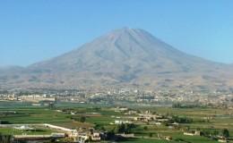 Arequipa: reportan explosiones y hallan cartas amenazantes en Jacobo Hunter