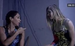 Korina Rivadeneira le ofreció disculpas a Melissa Loza por esta razón