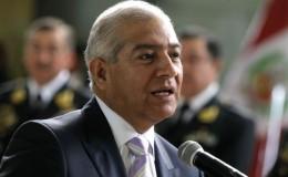 Wilfredo Pedraza: Información de Marcelo Odebrecht es la misma que Barata