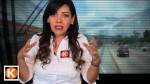 Alejandra Aramayo: así reaccionaron en redes sociales tras denuncia de extorsión - Noticias de ricardo lagos