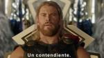 Thor: Ragnarok: mira el primer tráiler de la cinta - Noticias de mark ruffalo