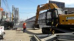 MTC anunció que tránsito en Virú se normalizará este 17 de abril - Noticias de puente virú