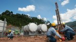 Postergan elección de administrador temporal del Gasoducto Sur - Noticias de gasoducto sur peruano