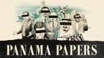 Investigación Panama Papers recibió Premio Pulitzer - Noticias de panamá papers