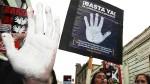 Corrupción en Perú: el mapa de los gobernadores y alcaldes procesados - Noticias de alcalde del callao