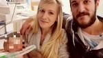 Londres: juez autoriza muerte de bebé contra voluntad de padres - Noticias de marcelo di laura