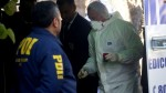 Procesan a policías chilenos acusados de torturar a peruana embarazada - Noticias de augusto pinochet