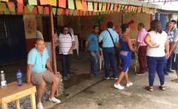 Colombia: al menos 36 heridos dejó explosión de granada en discoteca
