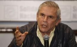 Luis Castañeda y sus presuntos vínculos con la empresa brasileña OAS