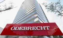 Estados Unidos multó a Odebrecht con US$ 2,600 millones por sobornos