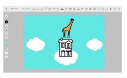 Auto Draw: la herramienta de Google para los que no saben dibujar