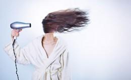 Evita la caída de cabello en otoño con estos efectivos consejos