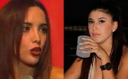 Rosángela Espinoza: ¿qué piensa del reality de Yahaira Plasencia?