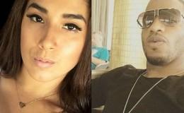 ¿Yahaira Plasencia sigue en comunicación con Jefferson Farfán?